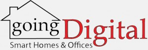 Going Digital Inc